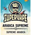 Arôme Concentré Arabica Suprême SuperVape 30ml