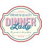Diner Lady