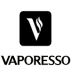 Résistances Vaporesso