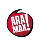 Résistances Aramax