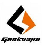 Résistances Geekvape