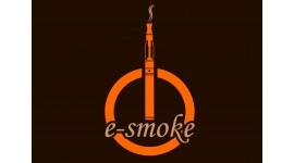 E-Smoke Oran